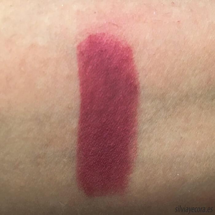 swatch secret salma hot lips