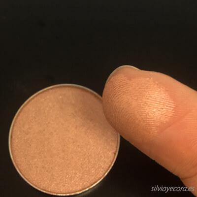 Sombras de Makeup Geek