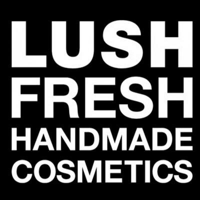 Productos que no volveré a comprar de Lush